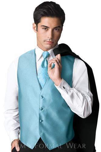 Designer Tuxedo and Suit Rental Phoenix Mesa Scottsdale Tempe | The ...