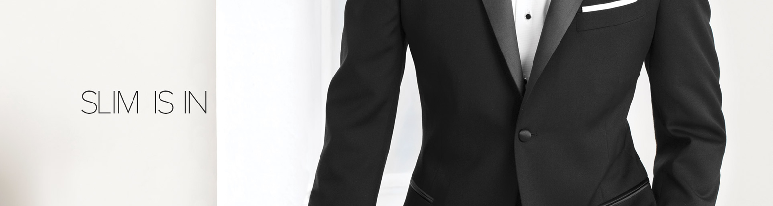 Mesa Tuxedo Rental and Designer Suits - Rental & Sales | The ...